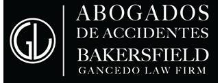 ABOGADO DE ACCIDENTES BAKERSFIELD